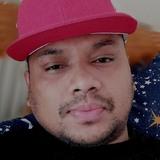 Mariosoares2At from Peterborough | Man | 35 years old | Gemini