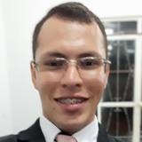 Leandrotop