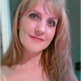 Margarite from Stevensville | Woman | 42 years old | Scorpio