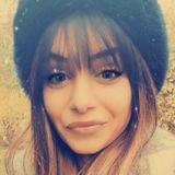 Myalazu from Rennes | Woman | 32 years old | Taurus