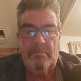 Bobo from Memramcook | Man | 64 years old | Capricorn