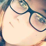 Chelsie from Brampton | Woman | 23 years old | Libra