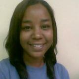 Rayden from Blanchard | Woman | 28 years old | Taurus