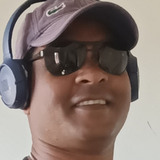 Manoranjanbuo6 from Balangir | Man | 35 years old | Pisces