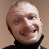 Rbutchko5H6 from Berwyn | Man | 30 years old | Aquarius