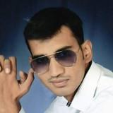 Aj from Sangli   Man   26 years old   Libra