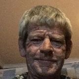 Colinmac from Rockingham | Man | 61 years old | Aquarius