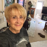 Sunshine from Citrus Heights | Woman | 76 years old | Virgo
