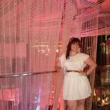 Angel from Cheshire | Woman | 26 years old | Aquarius