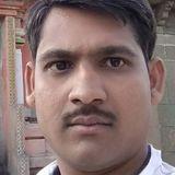 Saudagar from Latur | Man | 32 years old | Capricorn