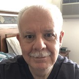 Mmcchemhs from Minneapolis | Man | 63 years old | Aries