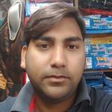 Hashmi from Ramnagar | Man | 25 years old | Leo