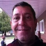 Cassocs from Trois-Rivieres | Man | 52 years old | Gemini