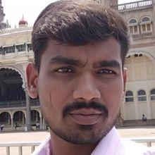 Chabdr looking someone in State of Karnataka, India #1