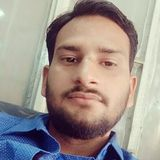 Akash from Sultanpur | Man | 29 years old | Virgo