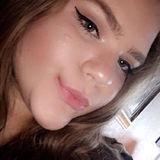 Samdelrey from Ventura | Woman | 22 years old | Taurus