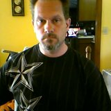 Jerahmeel from Staunton | Man | 39 years old | Pisces