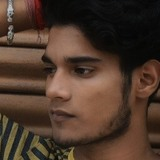 Prokop from Ranchi | Man | 20 years old | Leo
