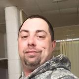 Rkikker from Bartonville | Man | 45 years old | Aquarius