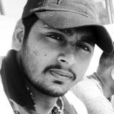 Raja from Patti | Man | 29 years old | Capricorn