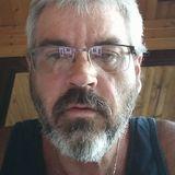 Steve from Alpha | Man | 47 years old | Sagittarius