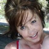 Tabitha from Stuart   Woman   47 years old   Sagittarius