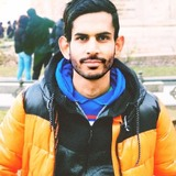 Aman from Jalalabad | Man | 23 years old | Taurus
