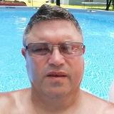 Batt from Jasper   Man   52 years old   Scorpio