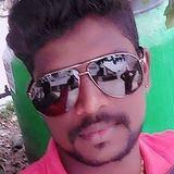 Chanadiran from Villupuram   Man   28 years old   Libra