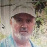 Piocho from New Westminster | Man | 72 years old | Gemini