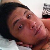 Imon looking someone in Kahului, Hawaii, United States #10