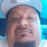 Ricky from Whittier | Man | 35 years old | Capricorn