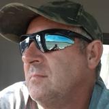 Rudi from Lambrook | Man | 52 years old | Aquarius