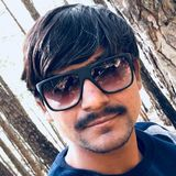 Shailu from Firozabad | Man | 32 years old | Capricorn
