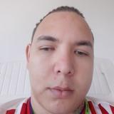 Samuelzinho