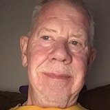 Will from Knoxville | Man | 66 years old | Capricorn