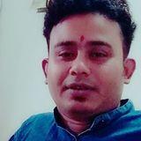 Jyoti from Koch Bihar | Man | 28 years old | Cancer