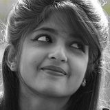 Disha from Indore | Woman | 22 years old | Virgo