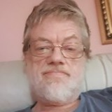 Gazza from Great Yarmouth   Man   61 years old   Virgo