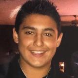 Panchojuan from Turlock | Man | 30 years old | Leo
