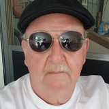 Jack from Clearwater | Man | 64 years old | Capricorn