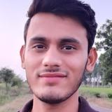 Rahulchoudhaye from Rewari | Man | 23 years old | Libra