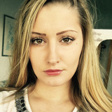 Annie from Sevenoaks | Woman | 23 years old | Capricorn
