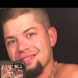 Weck from Emporia | Man | 32 years old | Taurus