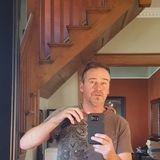Mike looking someone in Hager City, Wisconsin, United States #2