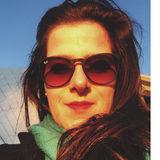 Anna from Randwick | Woman | 39 years old | Gemini
