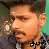 Jeeva from Krishnagiri | Man | 25 years old | Aries