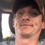 Chase from Tuscaloosa | Man | 36 years old | Virgo