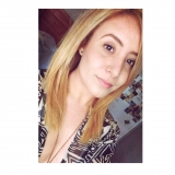 Jazziejay from Costa Mesa | Woman | 26 years old | Leo