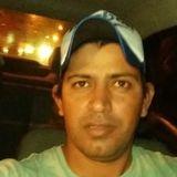Ramirogonzale